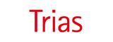Trias | Händler