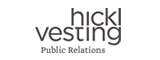 hicklvesting PR | Writers