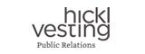 hicklvesting PR   Auteurs