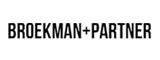 Broekmann   Auteurs