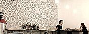 Walls / Ceilings